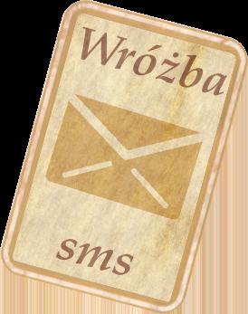 Wróżby sms